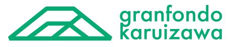 Granfondo Karuizawa
